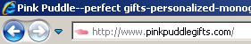 pinkpuddle_favicon.jpg